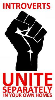 unite-separately