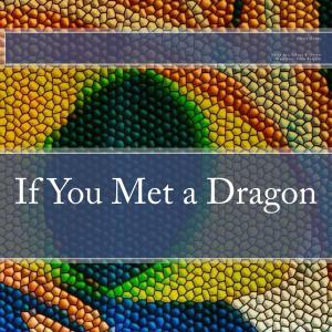 If_You_Met_a_Dragon_Cover_for_Kindle