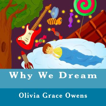 Why_We_Dream_Cover_for_Kindle (2)