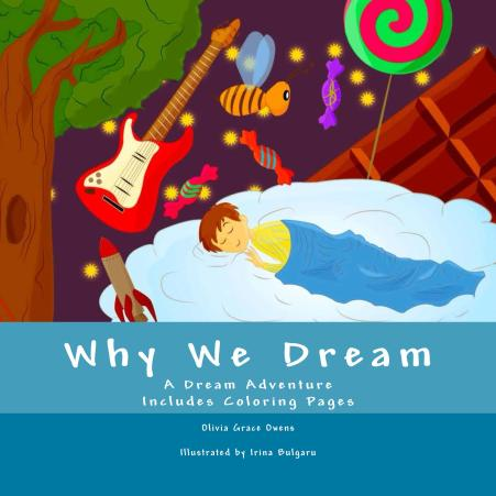 why we dream But even in the 21st century we still are not sure why we dream the only way to study dreams is to ask the dreamer however, one thing we know for sure is that dreaming is something that the vast majority of humans do every night of their lives in 1953 eugene aserinsky, a.